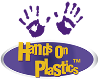 Hands On Plastics Kits