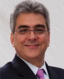 Jaime Gomez