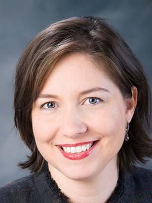 Keisha Walters, PhD
