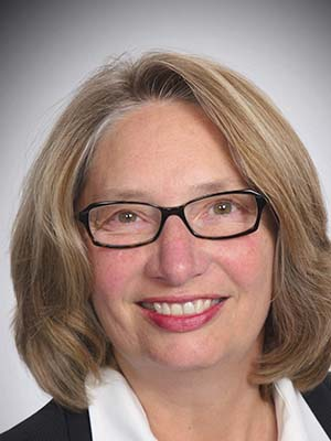 Maureen Steinwall, PhD