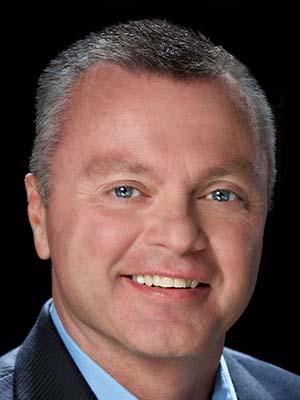 Pat Farrey