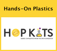 Hands-On Plastics™ Kit