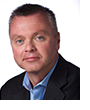 EXCOM CEO Patric Farrey