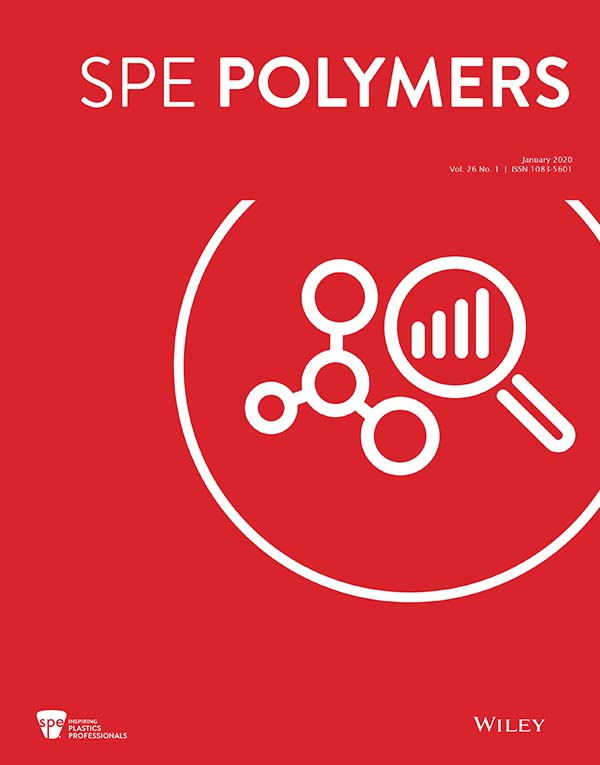 SPE Polymers