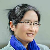 Prof. Rui Yang