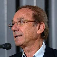 Prof. Samuel Kenig