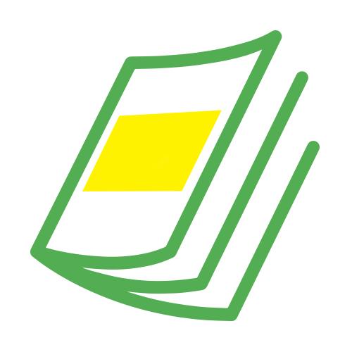 SPE Library - SPE