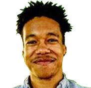 Evan Morton, PlastiVan™ Educator