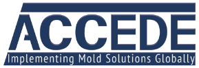 ACCEDE MOLD & TOOL CO., INC