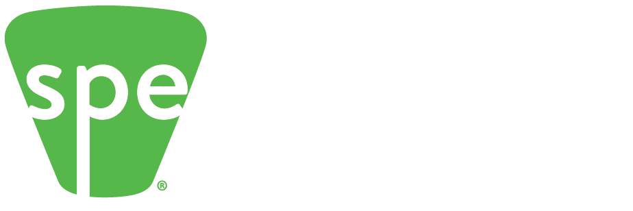 2020 Thermoplastic Elastomers Conference