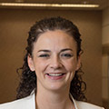 Elizabeth Cosgriff-Hernandez, Professor, University of Texas at Austin