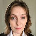 Sabine Springael, Global Healthcare Steward, Dupont