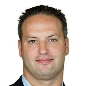 Henry Sodano, PhD, Trimer Technologies, LLC