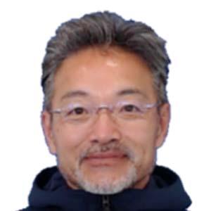 Nobuya Kawamura, Toyota Motor North America Inc.