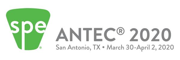 ANTEC® 2020 - SPE