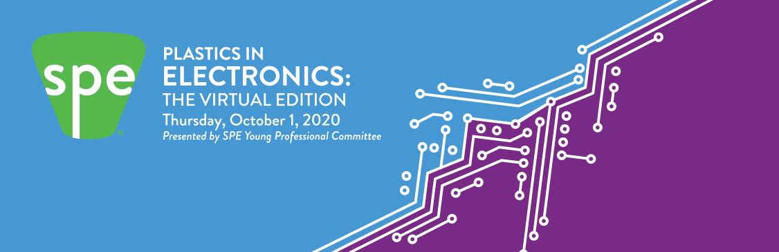 Plastics in Electronics 2020