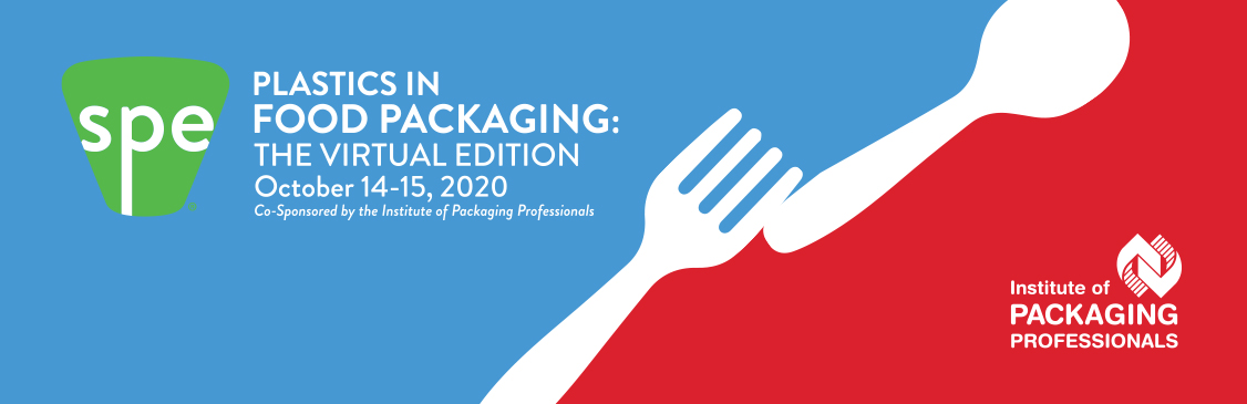 Plastics in Food Packaging 2020