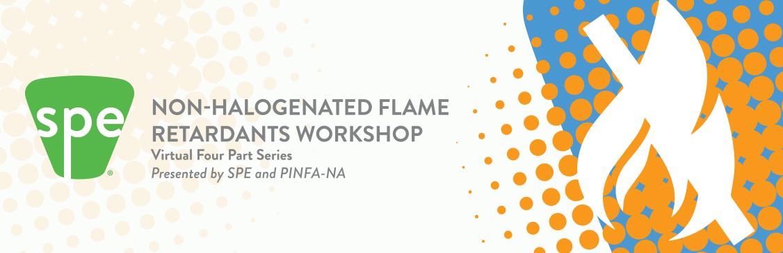 Non Halogenated Flame Retardants Workshop